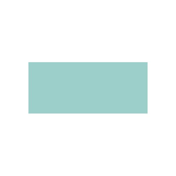 KORA Organics Blue Logo
